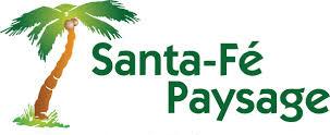 Santa Fe Paysage