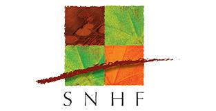 Santa Fe Paysage | SNHF